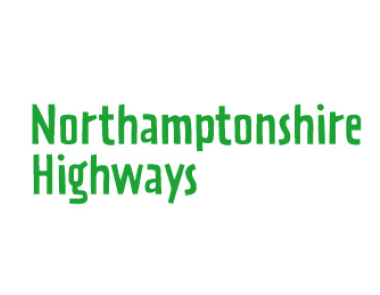 Northamptonshire Highways